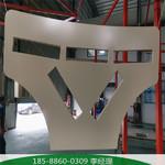 门头铝单板厂家按图加工这里价格低