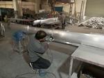 鋁方通造型-鋁方通造型報價