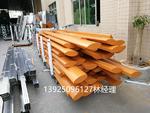 木纹铝单板(方通)厂家批发价格