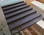 優質凹凸鋁單板-生產廠家價格