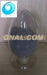 纳米铝粉  超细球形铝粉 雾化铝粉