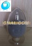 高純鋁粉  球形霧化鋁粉