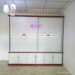 铝合金家具铝材 全铝衣柜型材