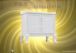 全铝橱柜铝型材 衣柜推拉门铝材