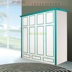 铝合金浴室柜铝型材 橱柜门铝材