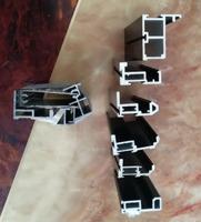 貴陽衣櫃門鋁材,移門鋁材批發
