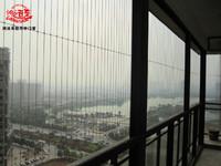南京隱形防盜窗制作安裝廠家