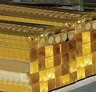銅棒,黃銅棒,紫銅棒,磷銅棒,錫青銅棒 南銅供應