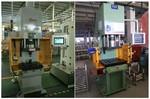 數控壓裝機價格,數控壓裝機廠家