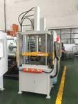 XHL-108S液压整形机