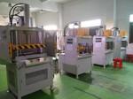 促銷液壓切邊機/寧波壓鑄件切邊機