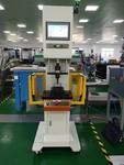 杭州變速箱齒輪伺服壓裝機