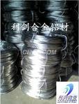 宁波优质6082铝板、浙江6082铝棒(西南铝)