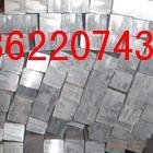 湘西州裸鋁線的價格