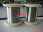 5052鋁管6063鋁管價格