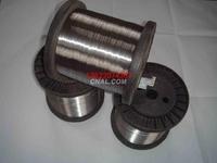 銷售T2紫銅排運城擠壓鋁型材
