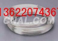 純鋁排異型合金鋁排