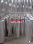 5052鋁管6061鋁管價格