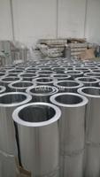 宁波氧化铝板,铝单板喷涂