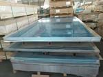5052铝板,可分切、零售