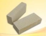 熔鋁爐用一級高鋁磚