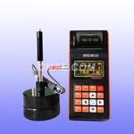 金屬硬度檢測儀|便攜式硬度計