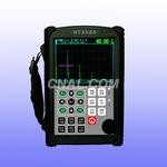 便携式数字超声波锻件探伤检测仪