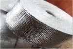 供應復合鋁箔纏繞帶