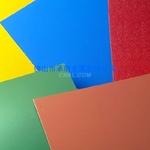 彩色铝板现货供应厂家定制批发