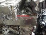 采购双零铝箔废料