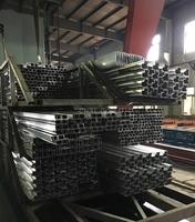 尋求鋁型材加工合作夥伴