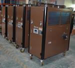 熔噴布生產降溫專用冷風機