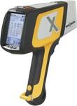 CS-IP9500手持光谱仪