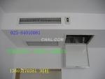 南京鋁合金檢修口哪有賣空調出風口廠家天花檢修口價格