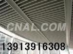 鋁方通吊頂鋁方通規格尺寸鋁方通價