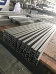 供应铝合金零件加工 铝制品深加工