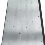 南京鋁材廠供應工業鋁合金精密加工