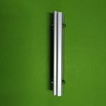 南京鋁型材深加工多少錢?