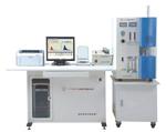碳硫分析仪|高频红外多元素分析仪