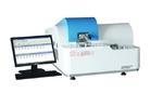 金属光谱分析仪,全谱直读光谱仪