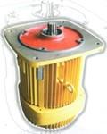 錐形電機 南京總廠方形電機