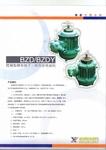 南京起重电机总厂BZD系列电机