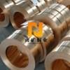 NGK0.1铍铜厂家直销