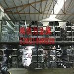 6063方铝管80X80X3铝方管价格