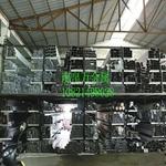 6061鋁管 厚壁鋁管 擠壓鋁管規格全