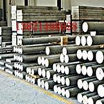 2024超硬铝棒 LY12铝棒现货规格