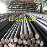 6082合金铝棒 6082铝管 厚壁铝管