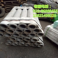 2A12T4鋁管 無縫鋁管 厚壁鋁管