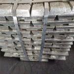 A00铝锭 纯铝锭现货