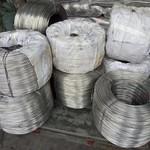 纯铝丝 5154铝丝 1mm铝丝